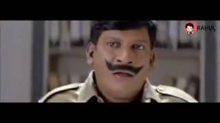 Saravanan Meenatchi serial Troll
