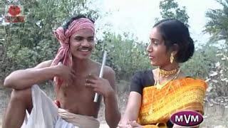 Bengali Purulia Song 2017 - Koris Na Joton | Purulia Video Song Album - Purulia Hits