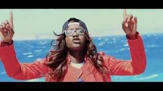 Sianna - Siannarabica (Tour du Monde en Freestyle)