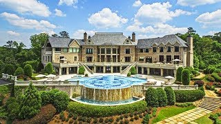 Top 10 Most Expensive Neighborhoods In The World