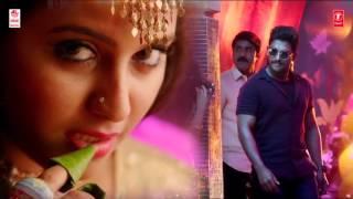 Blockbuster Full Song   Lyrical   Sarrainodu   Allu Arjun,Rakul Preet,Boyapati Sreenu,SS Thaman