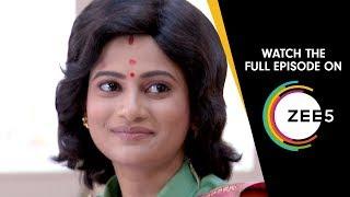 Bokul Kotha - Episode 121 - April 23, 2018 - Best Scene