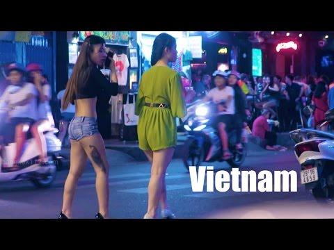 Xxx Mp4 Vietnam Nightlife 2017 Vlog 143 Bars Cheap Beer Girls 3gp Sex
