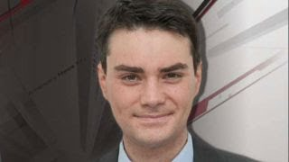 Shapiro warns of rift to come between Breitbart and Trump