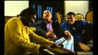 Suba Nagath -Sikuru Hathe Sinhala Movie