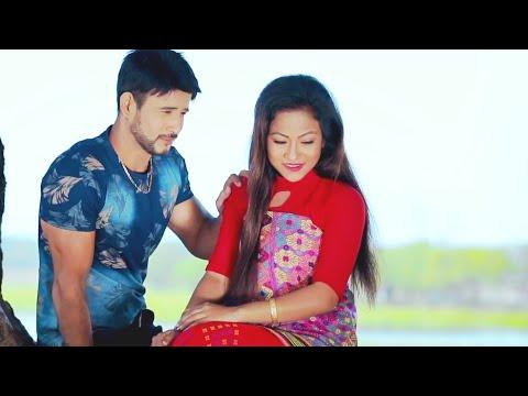Xxx Mp4 Boliya By Bhaskar Chutia Official Video 2019 New Assamese Song 3gp Sex