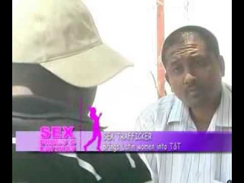 Xxx Mp4 Sex Drugs Latinas In Trinidad Tobago TV6 News Investigation 3gp Sex