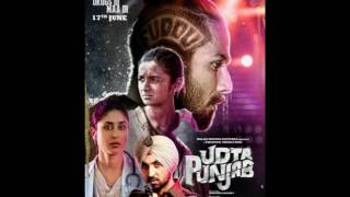 Udta Punjab Hass Nache Le full song