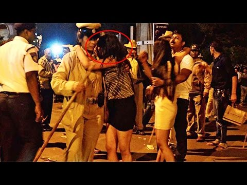 Xxx Mp4 Bollywood Reaction On Bangalore Molestation 3gp Sex