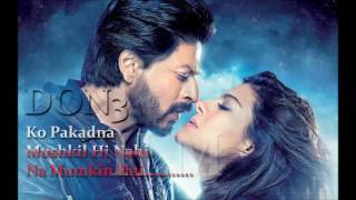 BEH CHALA NEW HEART TOUCHING FULL \HD\SONG\ OF 2017