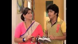 Bal Gopal Kare Dhamal | Minisode | bhago bhoot aaya | Ep 79 | 07th April