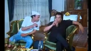 فيلم الشاويش حسن يونس شلبى و دلال عبدالعزيز