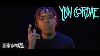 YBN Cordae's 2019 XXL Freshman Freestyle