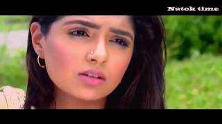 Bangla Natok Beyer Khacha Full HD by mir sabbir