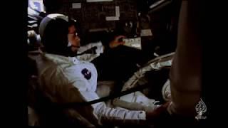 صعد للقمر فاكتشف الأرض (برومو) 12 أكتوبر - 15 مكة المكرمة