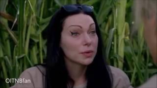 All Alex and Piper scenes together season 4 oitnb
