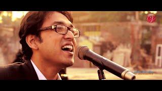 Ekhon Onk Rat By Anupom Roy ( Anupom Dhaka Live Concert )| এখন অনেক রাত | Hemlock Society