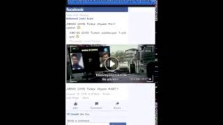 grameenphone free facebook