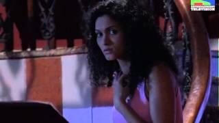 Aahat - Episode 5 - Part 1