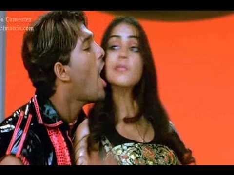 Xxx Mp4 Tamil Actress Hot Sex Video 3gp Sex