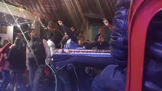 Himachali Jaagran :    Mele Jaana Kalka De By Deepak Kumar