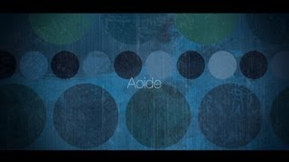Aoide - Ivo Penders (Oker Sessions)