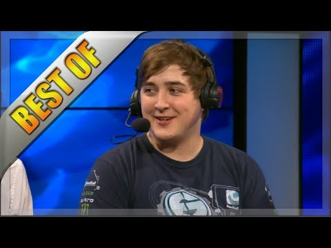 Best of Krepo - Highlights & Funny Montage