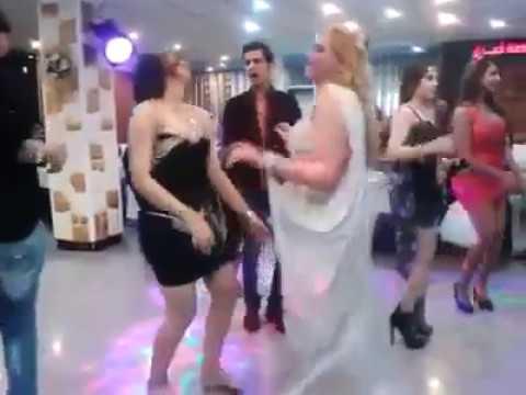 Xxx Mp4 Hot Arab Girls Dance On Wedding ● Homemade Videos 3gp Sex
