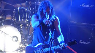Corrosion Of Conformity  Vote With A Bullet Live At The Academy Dublin Ireland 14 June 2015