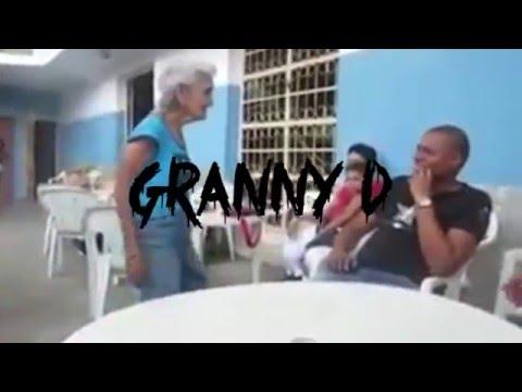 Noningrado - Granny D