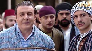 اقوى مشاهد عطر الشام 3 😍😍😍 رشيد عساف عطر الشام 3 شوف دراما