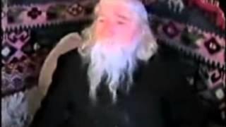 Părintele Cleopa Ilie - Sfaturi Duhovnicești - 3 ore
