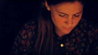 Abby Gundersen -