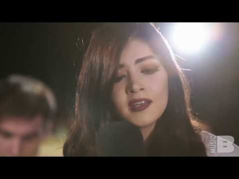 Against the current Roses Accoustic