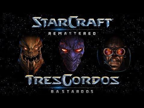 Xxx Mp4 Reseña StarCraft Remastered 3GB 3gp Sex