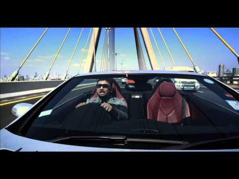 Xxx Mp4 Haye Mera Dil Alfaaz Ft Honey Singh Official Full Video HD 3gp Sex
