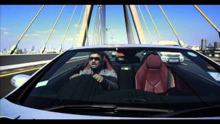 haye mera dil - alfaaz ft honey singh - official full video HD