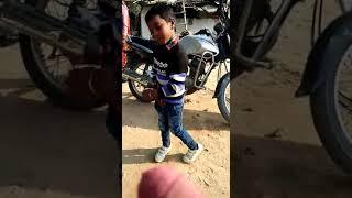 Funny video sa