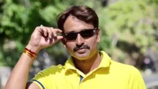 Hetu Bharwad's Personal video