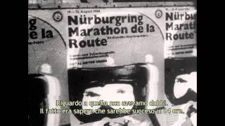 LA MISSIONE ARGENTINA film