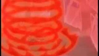 Naruto - Papa Roach - Broken Home