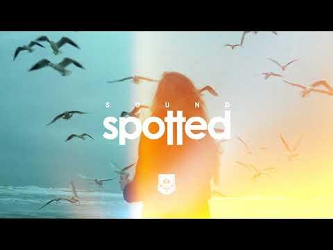 Justin Timberlake - Say Something (Jacked Remix) ft. Chris Stapleton