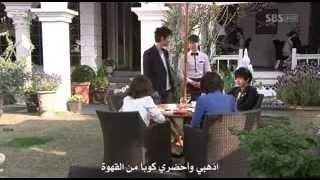 مسلسلBrillant Legacy مترجم عربى ح1