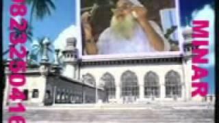 ABDUL WAHID GONDVI 9823250416.3gp