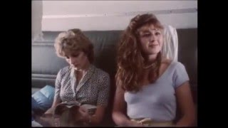 Transkaroo TV series, 1984 - Episode 6: Vollie Maak 'n Plan *
