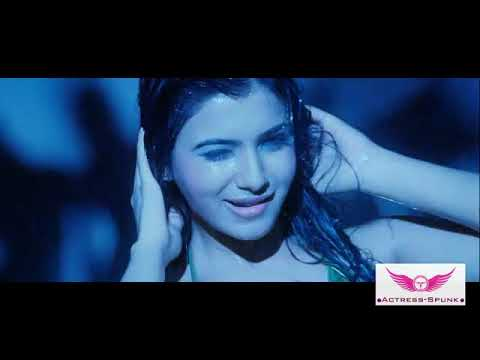 Xxx Mp4 Samantha Ruth Prabhu Hot Edit Navel Carnival Song Slow Motion Zoom YouTube 3gp Sex