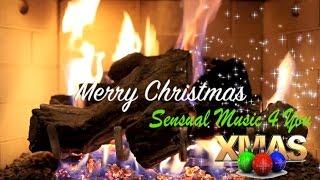 Christmas Songs and Christmas Music Instrumental Videos Remix: Jazz Music Instrumental Playlist
