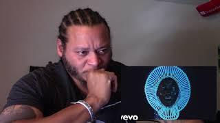 Childish Gambino - California Audio reaction