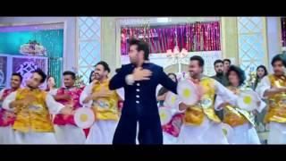 Jalwa - Jawani Phir Nahi Ani Movie Full by mehar