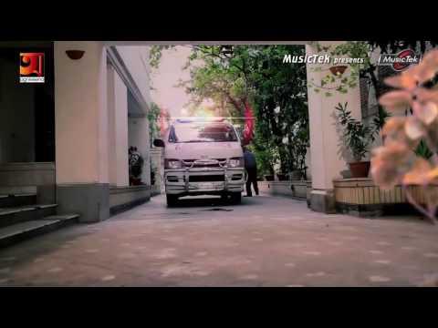 Moner moto bangla gan new f a sumon 2017